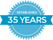 Established - 30 years