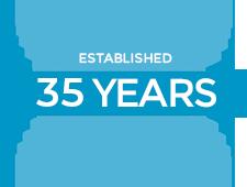 Established - 30 years